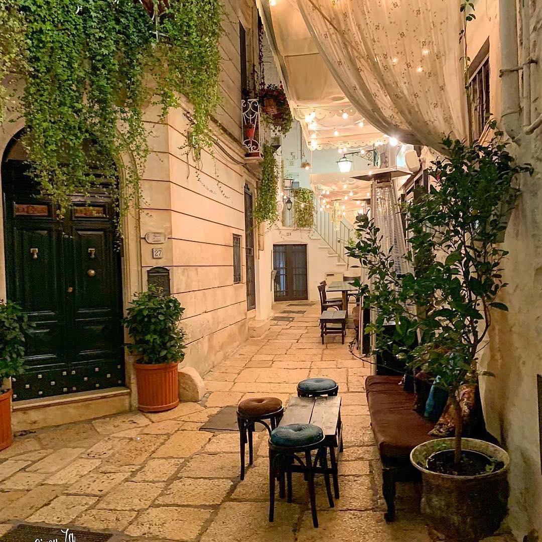 scorcio_centro_storico