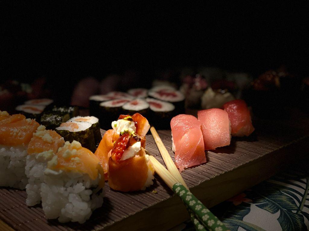 sushi_mix_4