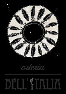 logo bellitalia 01 verticale