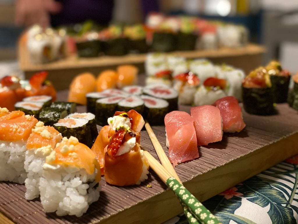sushi_mix_3