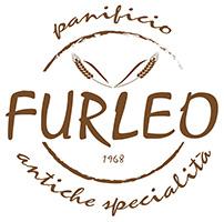 logo-furleo